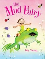 Mud Fairy